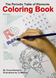 periodic table science book 21 best chemistry for children images on pinterest chemistry