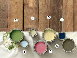 15 best color pallet images on pinterest color pallets color