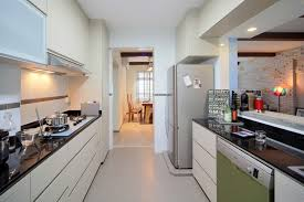 Home Interior Designers In Singapore Condo And HDB Interior Designs - Home interior design singapore