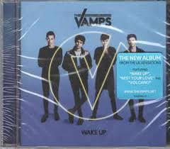 5 up photo album the vs 5 up cd album at discogs