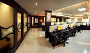 Interior Design Office by New 10 Office Interior Design Companies Design Inspiration Of