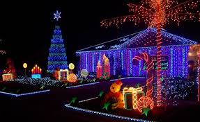best christmas lights for house the 23 best ways to see christmas lights in orlando this holiday season