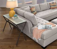 What Is The Difference Between A Sofa And A Settee Sofa Table Vs Coffee Table What Is The Difference