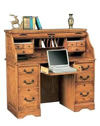 Solid Wood Desks For Home Office Wood Desks Home Office Marvellous Inspiration Ideas Reclaimed Wood