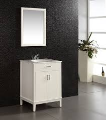 24 White Bathroom Vanity by White 24 Inch Bathroom Vanity Excellent 24 Inch Bathroom Vanity