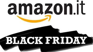 amazon black friday dates offerte amazon black friday 2016 sconti fino all u002780 info sul