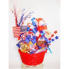 gift baskets denver gift baskets denver colorado 4th of july gift baskets gifts fourth