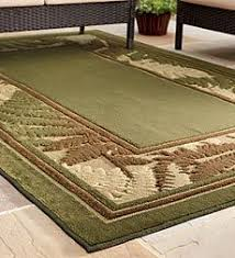 All Weather Outdoor Rugs 65 Best Outdoor Rugs For Home Porch Etc Images On Pinterest