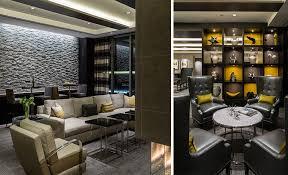 multifamily design multi family construction interior design services in dc metro