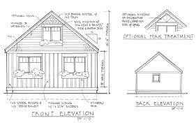 exterior house plans rv garage plans custom storage buildings outdoor sheds unusual 16