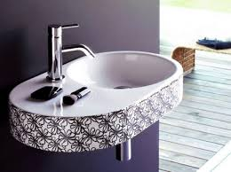 how much does a new bathroom sink cost average labour cost price to fit replace a hand basin plumbers rates