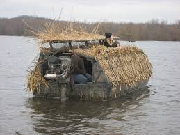 Best Duck Blind Material 25 Unique Goose Blind Ideas On Pinterest Duck Hunting Blinds