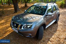 nissan terrano off road new cars india auto news u0026 reviews buy u0026 sell used car carzgarage