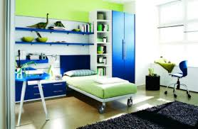 Boys Bedroom White Furniture Boys Room With White Furniture Descargas Mundiales Com