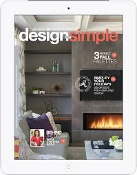 Home Design Pic Download Beautiful Design Made Simple A Digital Home Design Magazine