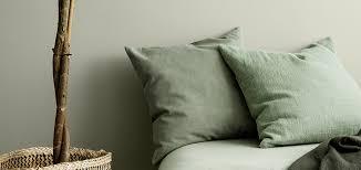 jotun fenomastic my home smooth silk interior paints