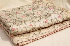 Twin Xl Quilts Coverlets Quilts And Coverlets Kohls Patch Magic Quilts Pinecone Bedding By