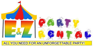rental party bounce house party rentals enzpartyrental wilmington de