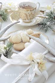 High Tea Kitchen Tea Ideas Best 25 Winter Tea Party Ideas On Pinterest Christmas Tea Party