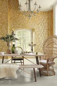 Bedroom Wallpaper Ideas by 37 Best Dining Room Wallpaper Ideas Images On Pinterest