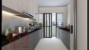 Hdb Kitchen Design Kitchen Cabinet Design Singapore Hdb Functionalities Net