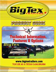 big tex trailer wire diagram gooddy org
