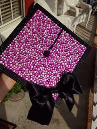 buy graduation cap 20 best graduation images on graduation ideas