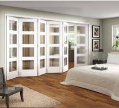 http www lawallco com portfolio html sliding doors aspx