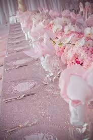 672 best reception table settings images on pinterest marriage