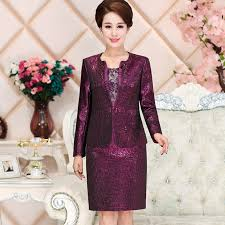 womens dress suits for weddings compare prices on wedding suits shopping buy low