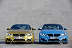 first bmw m3 bmw reviews bmw forum bmw news and bmw blog bimmerpost page 20