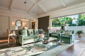 bewitching beverly hills hotel a new jetsetters review new
