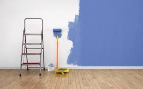 painters cape town get 4 painting quotes 021 300 2378