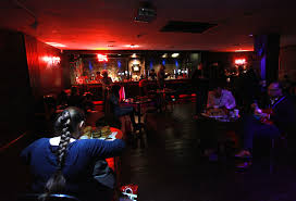 where to watch super bowl 2018 live from the best bars in london