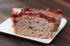 how to cook meatloaf in oven peeinn com
