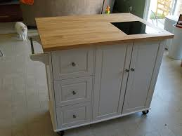 kitchen islands big lots spectacular big lots furniture kitchen island on heavy duty rubber