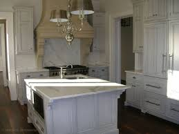 64 best white french country kitchens images on pinterest home
