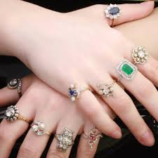 girls rings hand images Stylish fashion rings for girls girls mag jpg