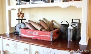 Home Interior Design Pictures Vintage Scale Decor Cloches On Vintage Scale Swoon Home Interior