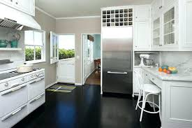 wine rack cabinet over refrigerator wine rack over fridge wine rack wine rack above refrigerator top