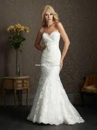 exclusive wedding dresses exclusive wedding dresses style 2501 2501 wedding