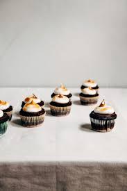 thanksgiving yams recipe marshmallows best 25 vegetarian marshmallows ideas on pinterest sweet potato