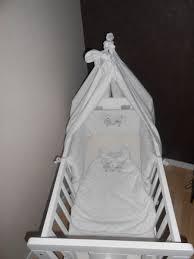 toys r us chambre bébé achetez lit berceau complet occasion annonce vente à