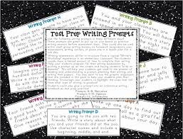 images about Report Card Comments CofP on Pinterest   Ontario  Teaching and Report cards