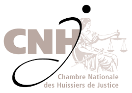 chambre nationale des huissiers annonces chambre nationale des huissiers de justice annonce roytk