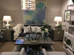 Home Design Us by Cd Interiors Home Design Studio And Interior Design