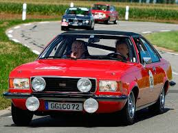opel commodore v8 cacha style fiat logo fiat 133 photo album