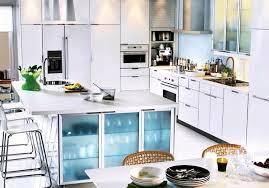 bright kitchen ideas amazing white cabinets ideas amazing bright kitchen
