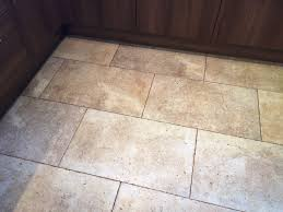 tile maintenance stone cleaning and polishing tips for limestone