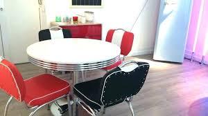 table et chaises de cuisine chez conforama table et chaise de cuisine conforama table 4 chaises conforama
